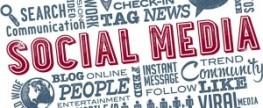 Tipps für Unternehmen: mit Google+ das Search Ranking verbessern